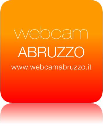 Webcam Roseto 47